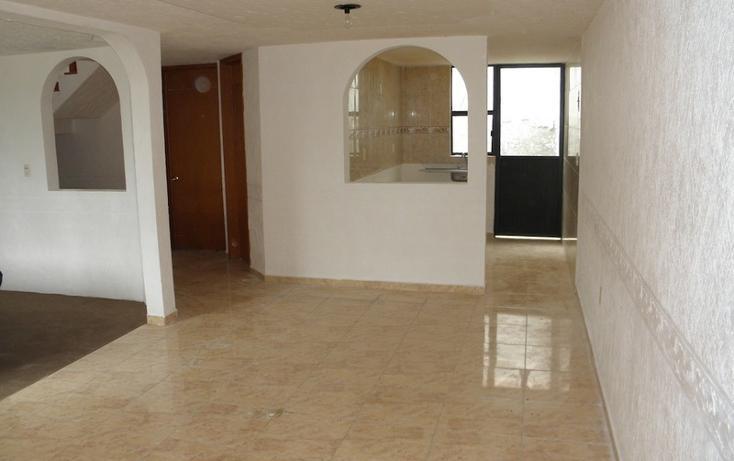 Foto de casa en venta en  , villa de san cristóbal, mineral de la reforma, hidalgo, 1514538 No. 03