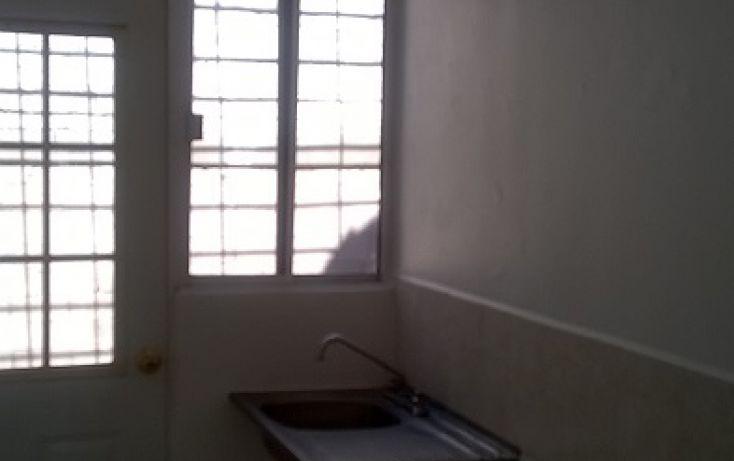 Foto de casa en venta en villa de san francisco 318, villerías, aguascalientes, aguascalientes, 1960072 no 03