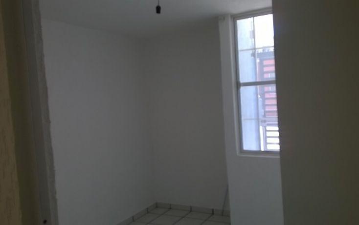 Foto de casa en venta en villa de san francisco 318, villerías, aguascalientes, aguascalientes, 1960072 no 04