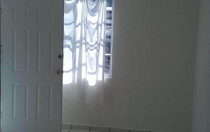 Foto de casa en venta en villa de san francisco 318, villerías, aguascalientes, aguascalientes, 1960072 no 06
