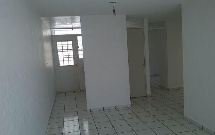 Foto de casa en venta en villa de san francisco 318, villerías, aguascalientes, aguascalientes, 1960072 no 07