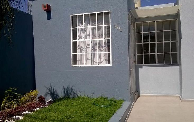 Foto de casa en venta en villa de san francisco 318, villerías, aguascalientes, aguascalientes, 1960072 no 08