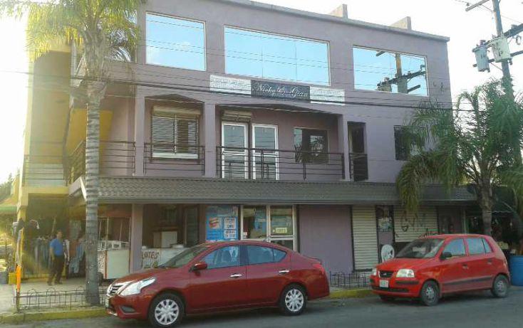 Foto de local en venta en, villa de san miguel, guadalupe, nuevo león, 1279353 no 01