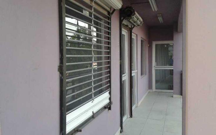 Foto de local en venta en, villa de san miguel, guadalupe, nuevo león, 1279353 no 04