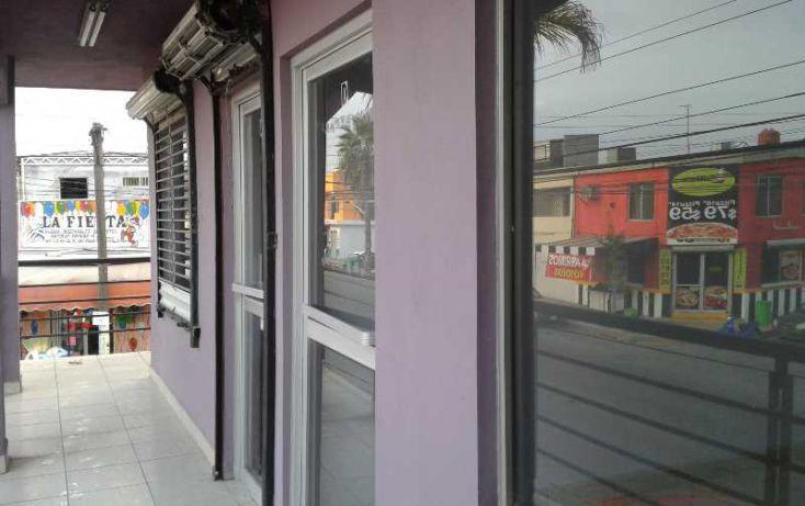 Foto de local en venta en, villa de san miguel, guadalupe, nuevo león, 1279353 no 05