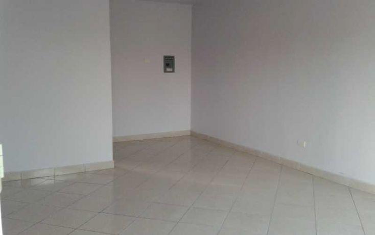 Foto de local en venta en, villa de san miguel, guadalupe, nuevo león, 1279353 no 06