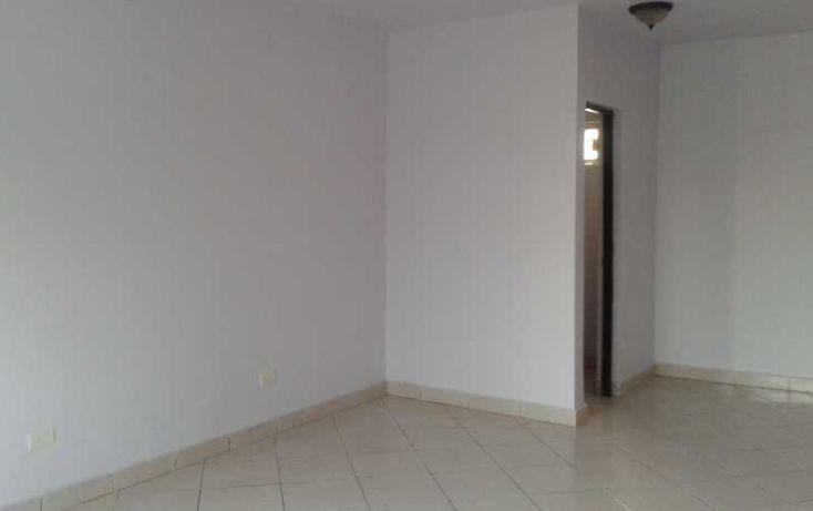 Foto de local en venta en, villa de san miguel, guadalupe, nuevo león, 1279353 no 07
