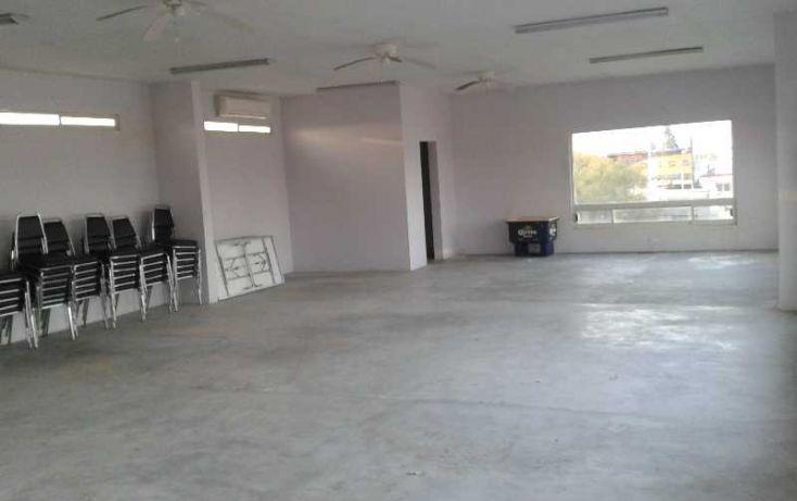 Foto de local en venta en, villa de san miguel, guadalupe, nuevo león, 1279353 no 09