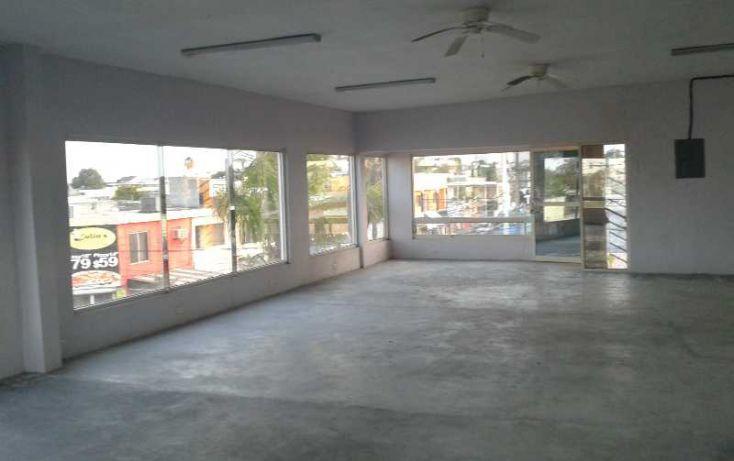 Foto de local en venta en, villa de san miguel, guadalupe, nuevo león, 1279353 no 11