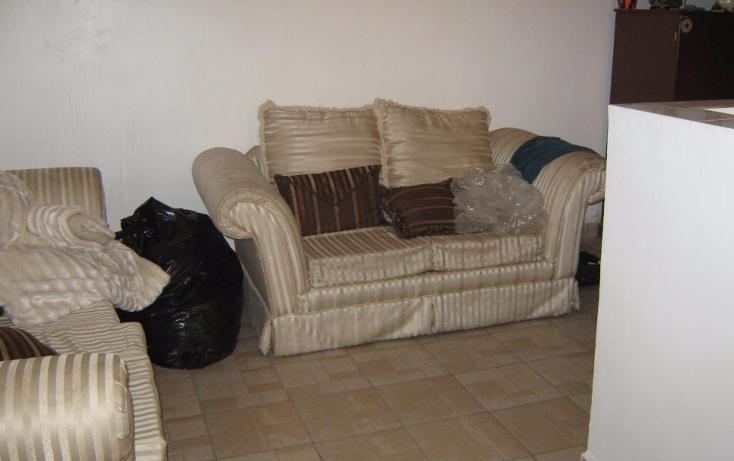 Foto de casa en venta en  , villa de san miguel, guadalupe, nuevo león, 1549586 No. 03