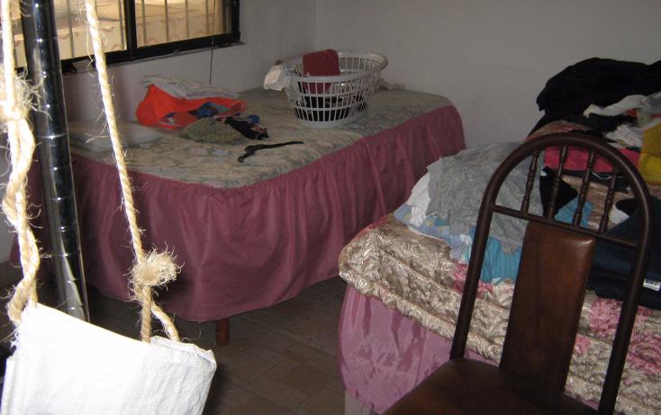 Foto de casa en venta en  , villa de san miguel, guadalupe, nuevo león, 1549586 No. 10