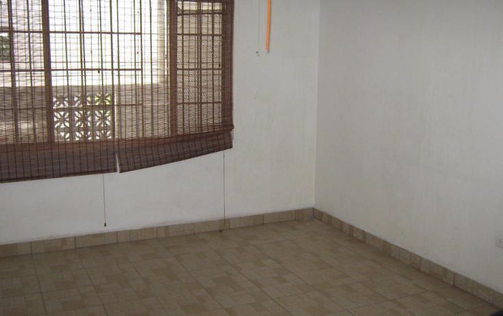 Foto de casa en venta en  , villa de san miguel, guadalupe, nuevo león, 1549586 No. 13