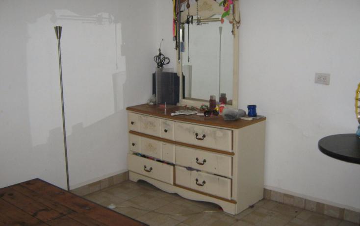 Foto de casa en venta en  , villa de san miguel, guadalupe, nuevo león, 1549586 No. 15
