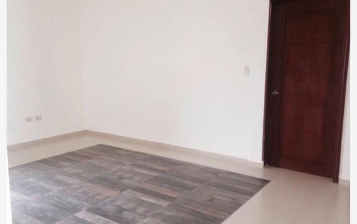 Foto de casa en venta en villa de san sebasti?n 205, las brisas, saltillo, coahuila de zaragoza, 1479223 No. 07