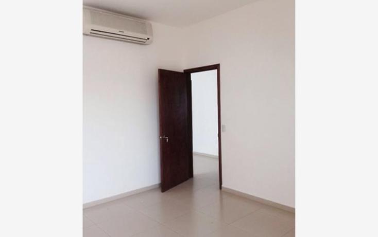 Foto de casa en venta en villa de san sebasti?n 205, las brisas, saltillo, coahuila de zaragoza, 1479223 No. 08