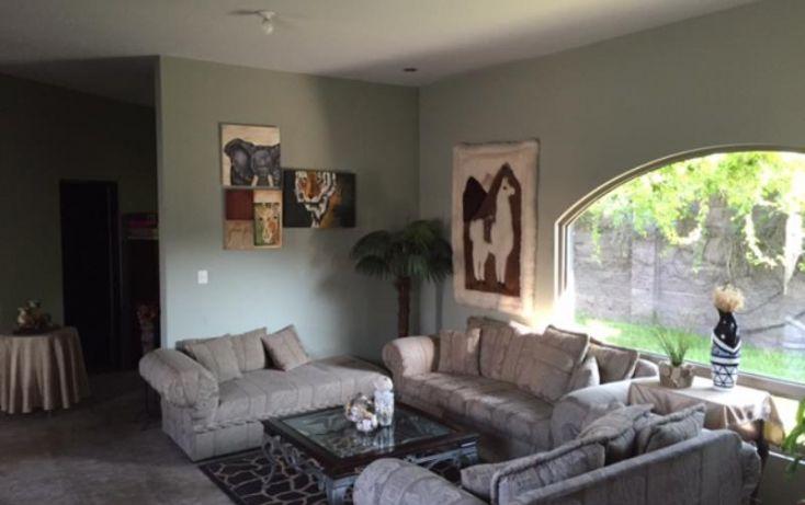 Foto de casa en venta en villa de santa elena 215, las brisas, saltillo, coahuila de zaragoza, 1190213 no 02