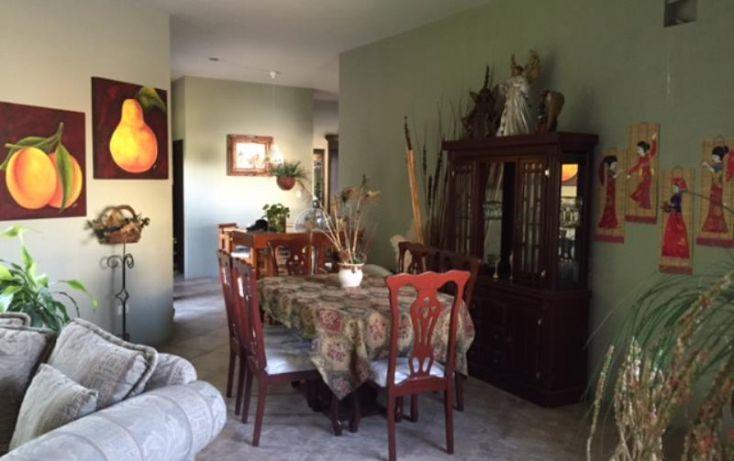 Foto de casa en venta en villa de santa elena 215, las brisas, saltillo, coahuila de zaragoza, 1190213 no 03