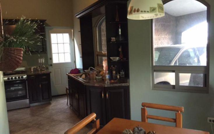 Foto de casa en venta en villa de santa elena 215, las brisas, saltillo, coahuila de zaragoza, 1190213 no 04