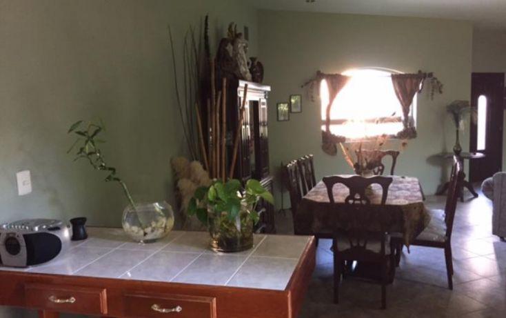 Foto de casa en venta en villa de santa elena 215, las brisas, saltillo, coahuila de zaragoza, 1190213 no 05