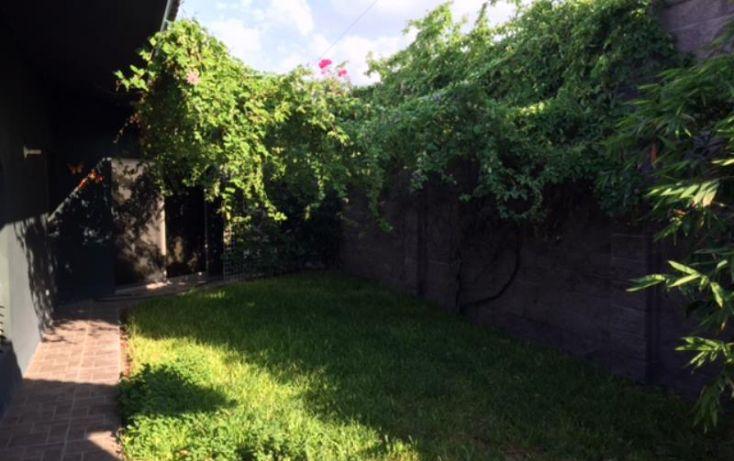 Foto de casa en venta en villa de santa elena 215, las brisas, saltillo, coahuila de zaragoza, 1190213 no 07