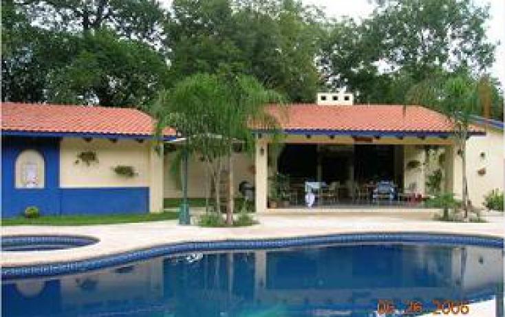 Foto de rancho en venta en villa de santiago 1, santiago centro, santiago, nuevo león, 351938 no 03