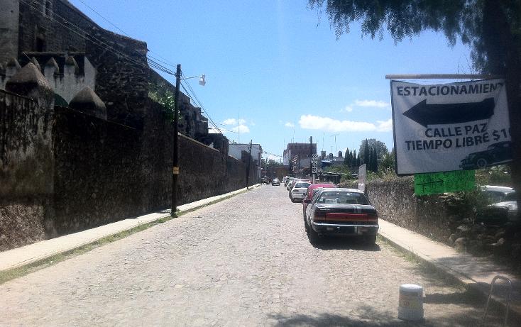 Foto de terreno comercial en venta en  , villa de tezontepec centro, villa de tezontepec, hidalgo, 1285559 No. 02