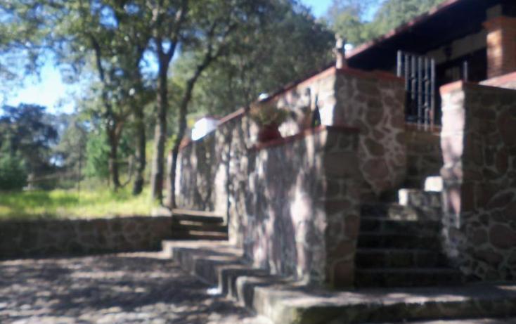 Foto de casa en venta en  , villa del actor, villa del carbón, méxico, 987145 No. 04