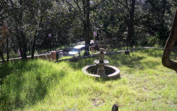 Foto de casa en venta en  , villa del actor, villa del carbón, méxico, 987145 No. 05