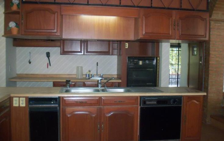 Foto de casa en venta en  , villa del actor, villa del carbón, méxico, 987145 No. 06
