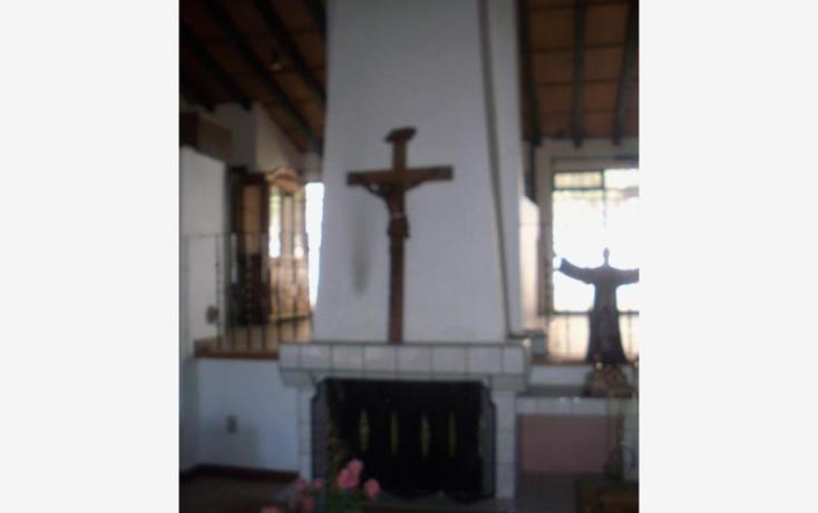 Foto de casa en venta en  , villa del actor, villa del carbón, méxico, 987145 No. 08