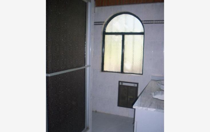 Foto de casa en venta en  , villa del actor, villa del carbón, méxico, 987145 No. 13