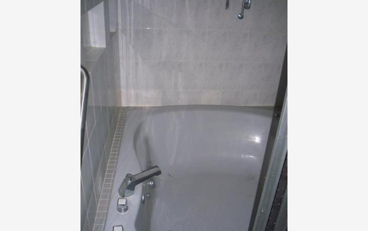 Foto de casa en venta en  , villa del actor, villa del carbón, méxico, 987145 No. 14