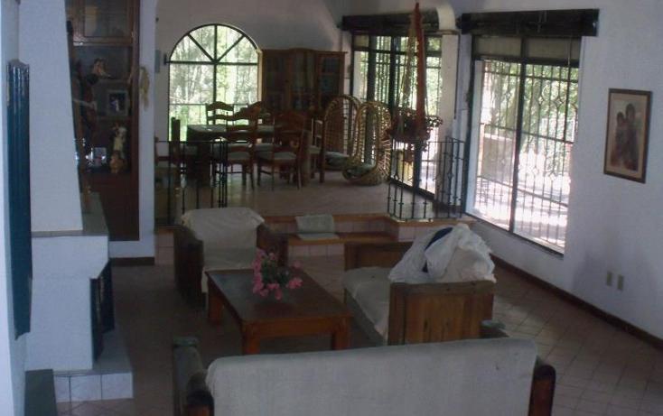 Foto de casa en venta en  , villa del actor, villa del carbón, méxico, 987145 No. 15