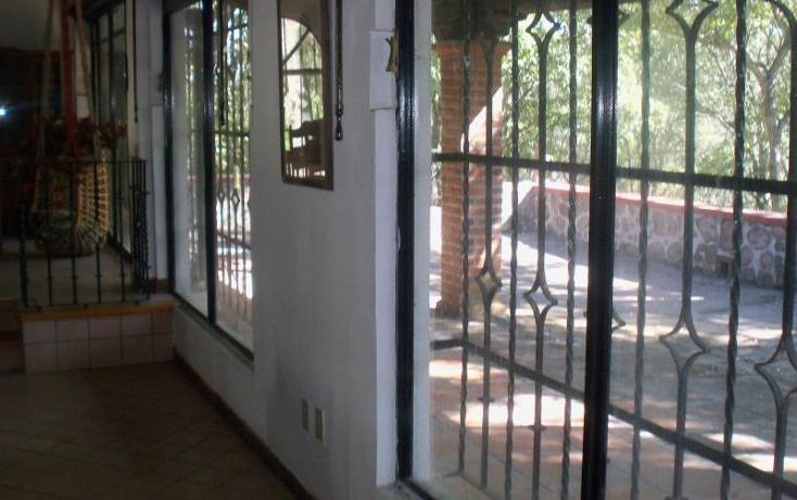 Foto de casa en venta en  , villa del actor, villa del carbón, méxico, 987145 No. 16