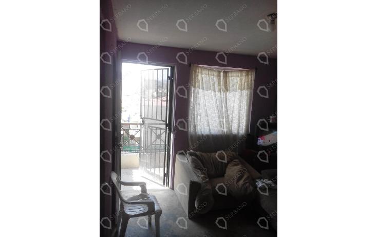 Foto de departamento en venta en  , villa del álamo, tijuana, baja california, 1671573 No. 04