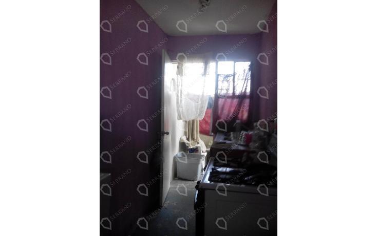 Foto de departamento en venta en  , villa del álamo, tijuana, baja california, 1671573 No. 05