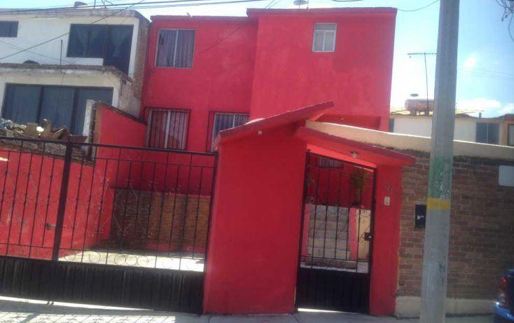 Foto de casa en venta en villa del carbón 26, lomas de atizapán, atizapán de zaragoza, estado de méxico, 1712848 no 01