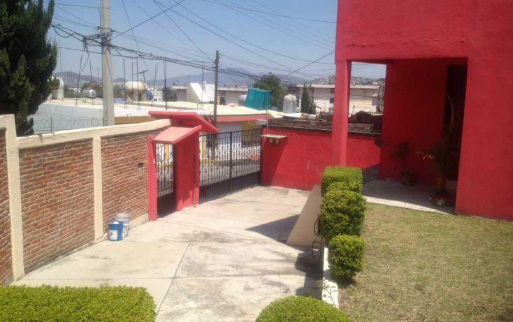 Foto de casa en venta en villa del carbón 26, lomas de atizapán, atizapán de zaragoza, estado de méxico, 1712848 no 02