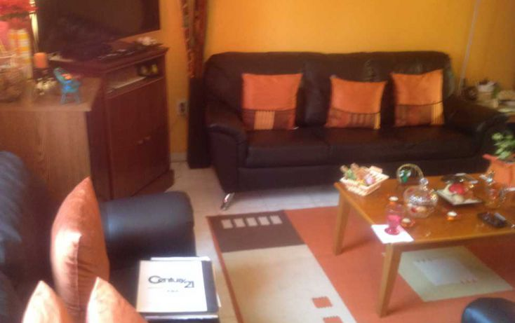 Foto de casa en venta en villa del carbón 26, lomas de atizapán, atizapán de zaragoza, estado de méxico, 1712848 no 03
