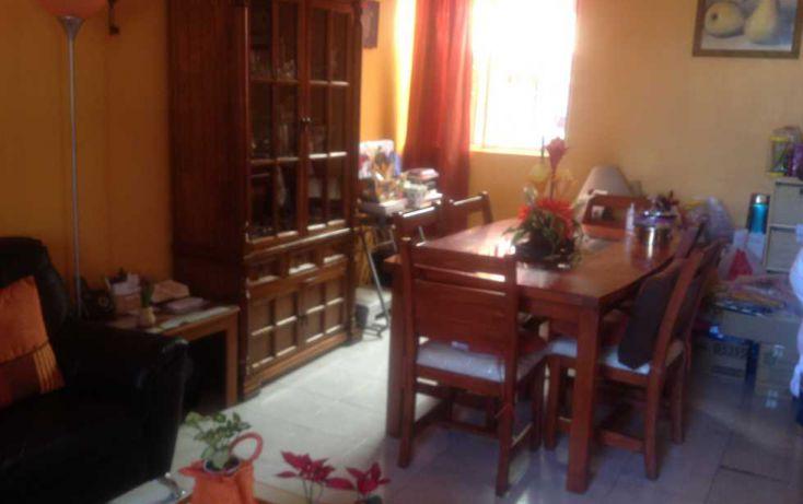 Foto de casa en venta en villa del carbón 26, lomas de atizapán, atizapán de zaragoza, estado de méxico, 1712848 no 04
