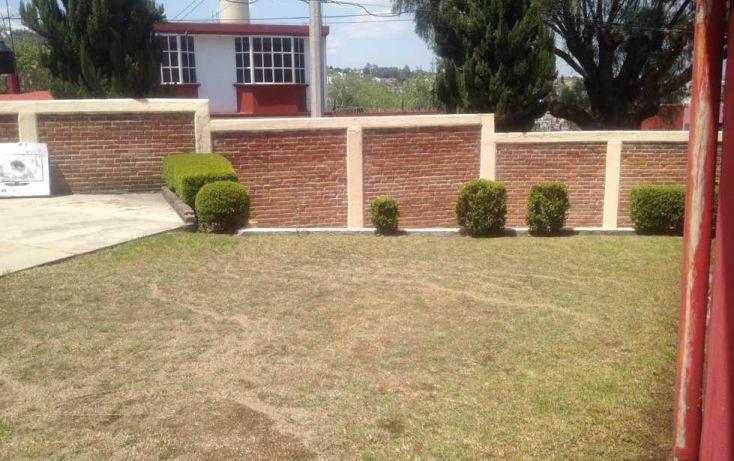 Foto de casa en venta en villa del carbón 26, lomas de atizapán, atizapán de zaragoza, estado de méxico, 1712848 no 10