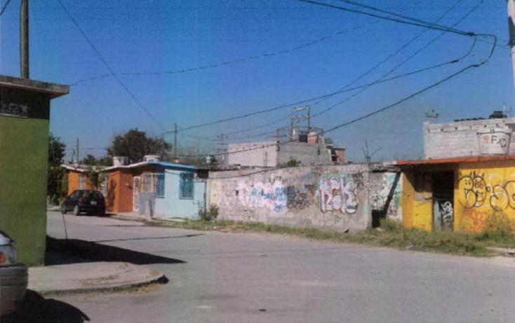 Foto de casa en venta en villa del carmen 711, praderas del sur, monclova, coahuila de zaragoza, 1463781 No. 02