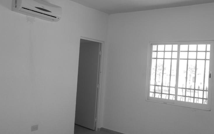 Foto de casa en renta en  , villa del cedro, culiacán, sinaloa, 1931932 No. 14