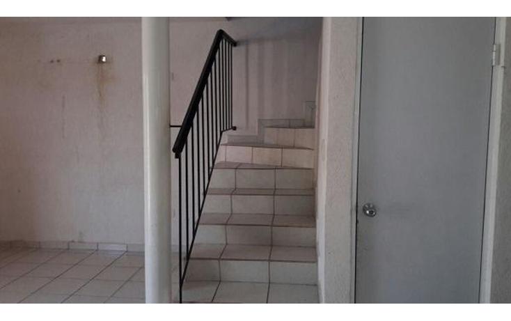 Foto de casa en venta en  , villa del cedro, culiacán, sinaloa, 2001654 No. 05