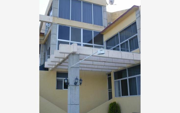 Foto de casa en renta en villa del cortez 3, marina brisas, acapulco de juárez, guerrero, 1666910 No. 01