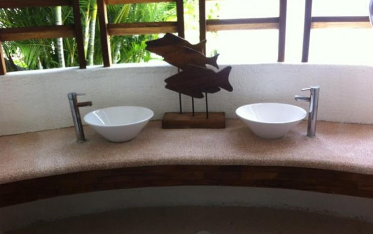 Foto de casa en renta en villa del cortez 3, marina brisas, acapulco de juárez, guerrero, 1666910 no 03