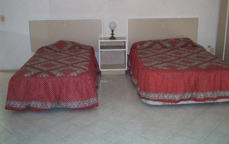 Foto de casa en renta en villa del cortez 3, marina brisas, acapulco de juárez, guerrero, 1666910 no 09