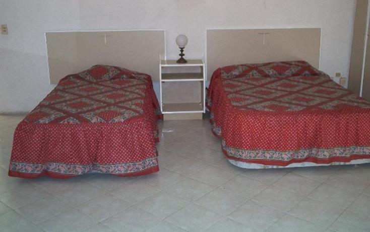 Foto de casa en renta en villa del cortez 3, marina brisas, acapulco de juárez, guerrero, 1666910 No. 09