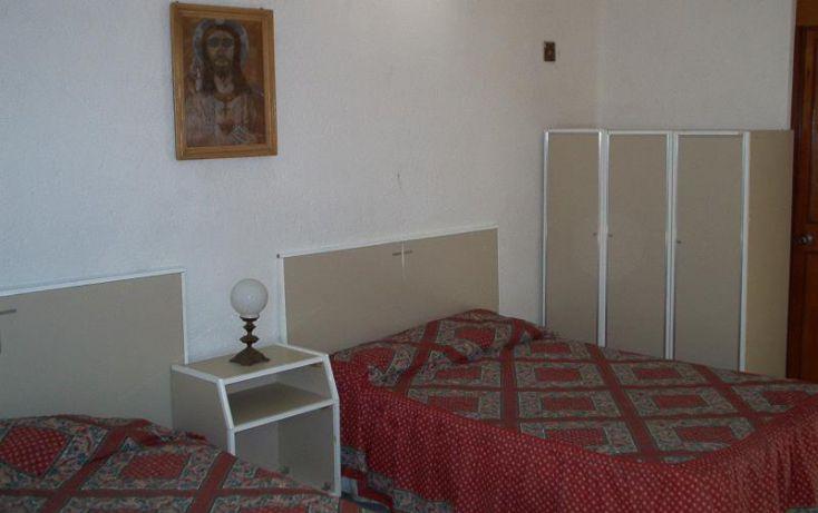 Foto de casa en renta en villa del cortez 3, marina brisas, acapulco de juárez, guerrero, 1666910 no 10