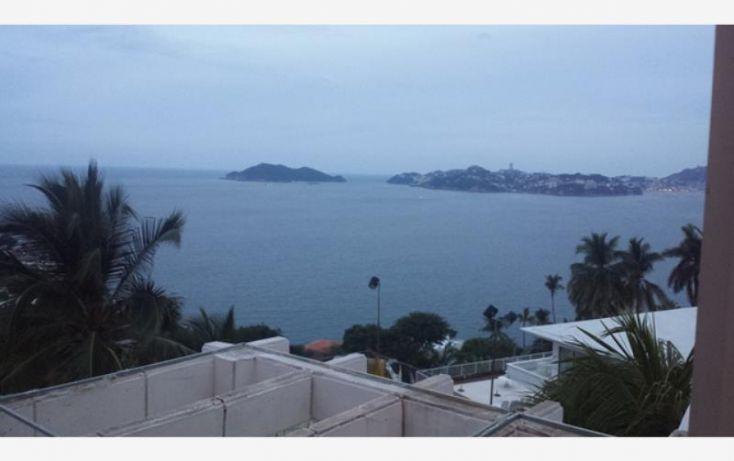 Foto de casa en renta en villa del cortez 3, marina brisas, acapulco de juárez, guerrero, 1666910 no 14